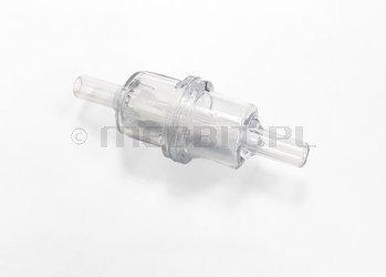 Filtr przepływowy wody 8 mm Mocom/ Cominox/ Selena/ Urania/ Exacta