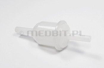 Filtr wody przepływowy MELAG (zamiennik)