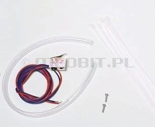 Mikroprzełącznik kasety STATIM 2000/S/G4