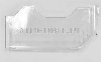 Pojemnik na płyn HIP, HYDRIM C61
