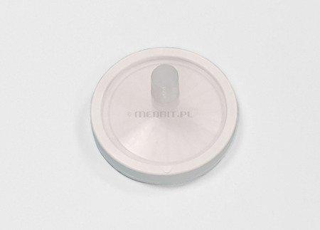 2x filtr biologiczny HEPA do STEAMJET Enbio + dezynfekcja powierzchni
