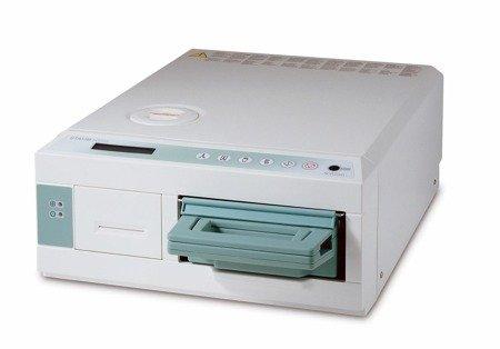 Autoklaw STATIM 5000S