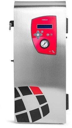 Demineralizator wody HLP 20sp