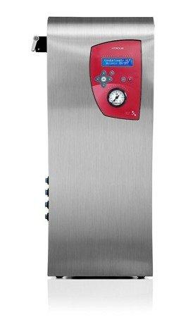 Demineralizator wody HLP 30UV
