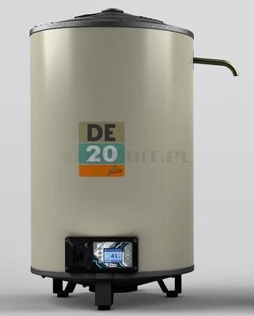 Destylator Elekrtyczny DE-20 PLUS