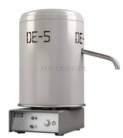 Destylator Elektryczny DE-5