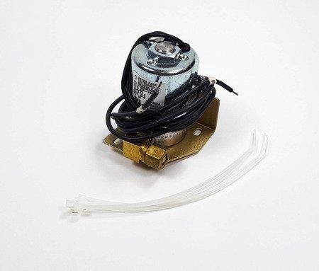 Elektrozawór komory (Valve 2), STATIM 7000