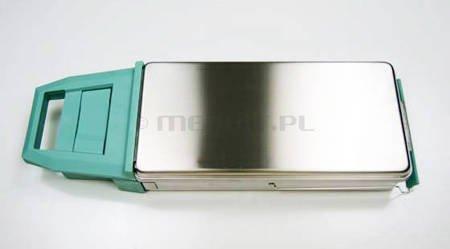 Kaseta ENDO STATIM 5000 G4