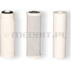 MELAdem 47/55/56 - Filtry