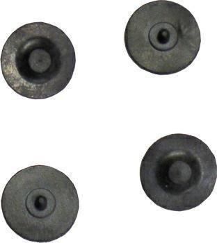 Mała membrana pompy BRAVO 17V, 21V