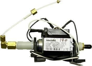 Pompa wody STATIM 5000