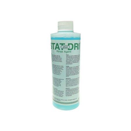 STAT-DRI Plus 238 ml, bez atomizera