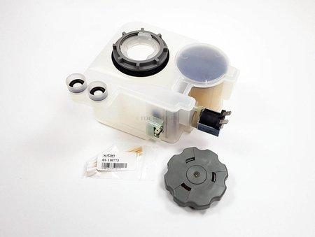 Zbiornik zmiękczacza, HYDRIM C61