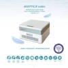 Aseptica Cubic (biały) dezynfektor powietrza z filtrem UV.